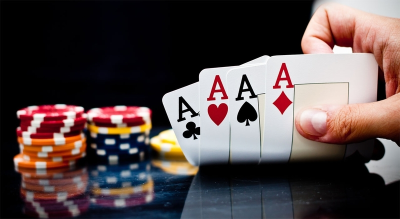 Enjoy no limitations and full flexibility with online casinos