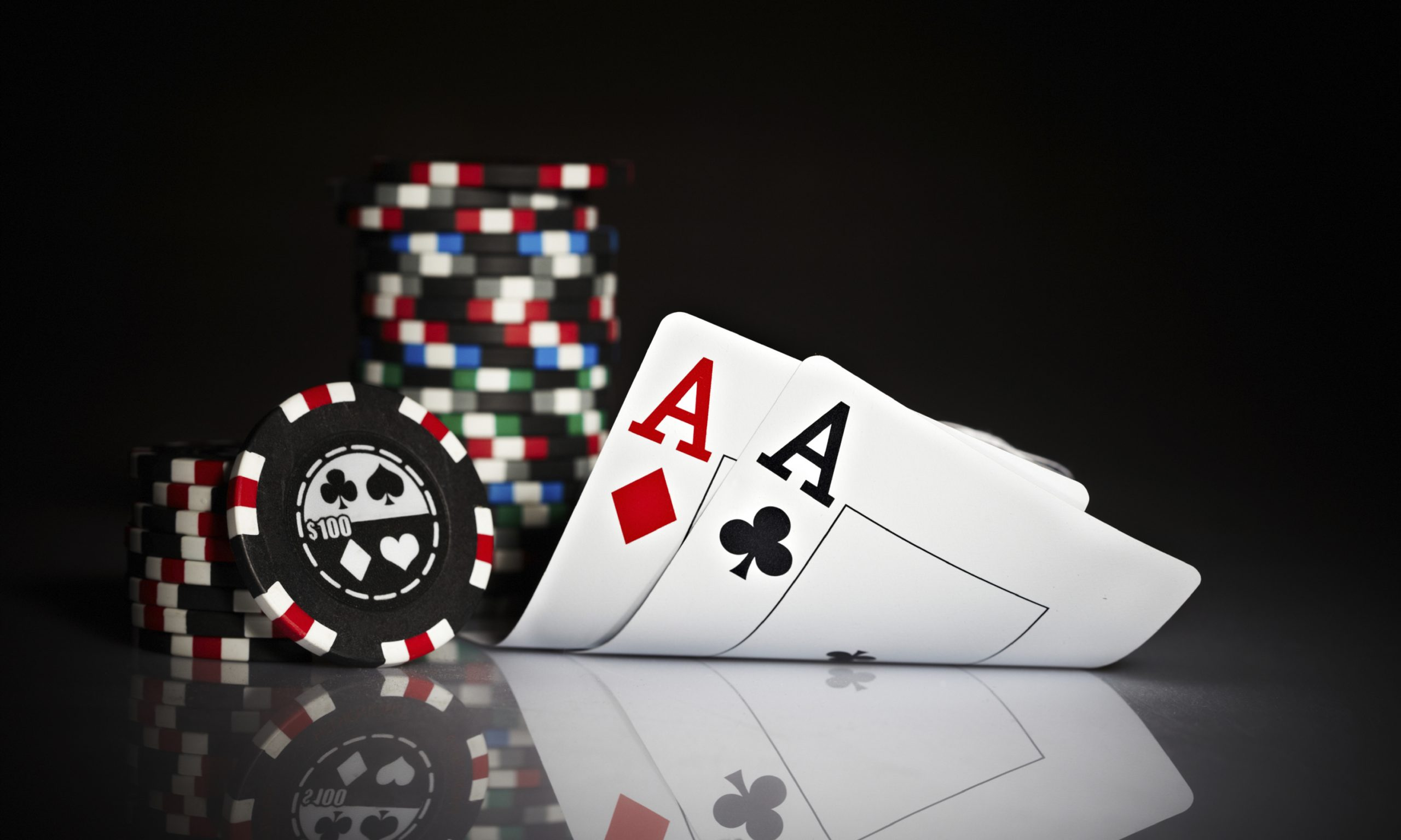 The important casino sites saves your time and money