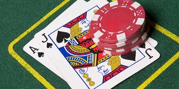 Play gambling and other games online