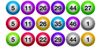 Winning The Online Lottery and What To Do When You Win