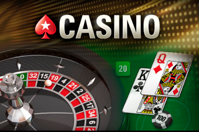Judi online – Play your desired casino game at your destination
